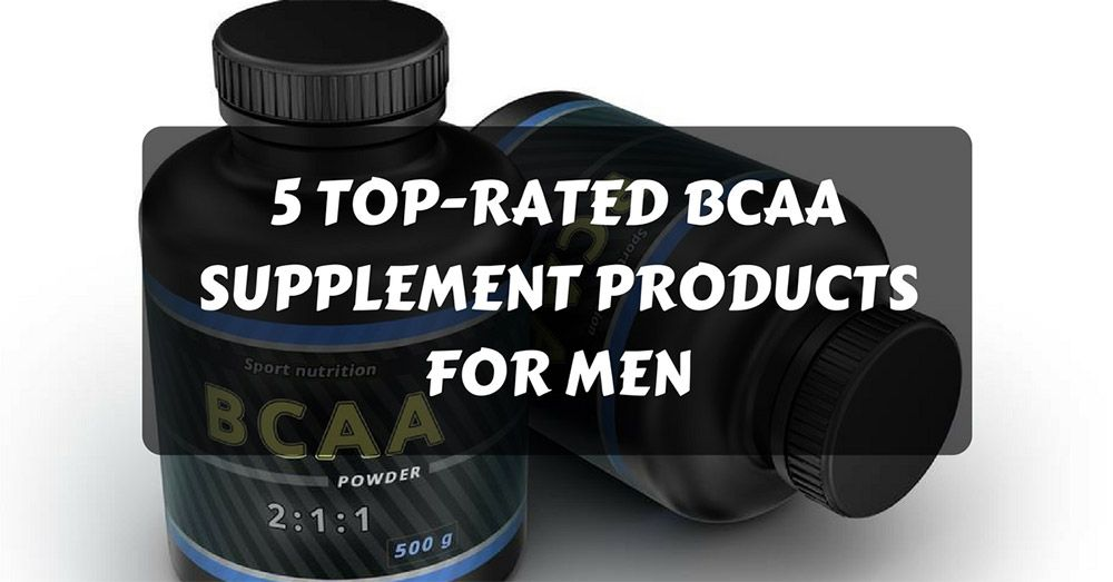 best baaa for men