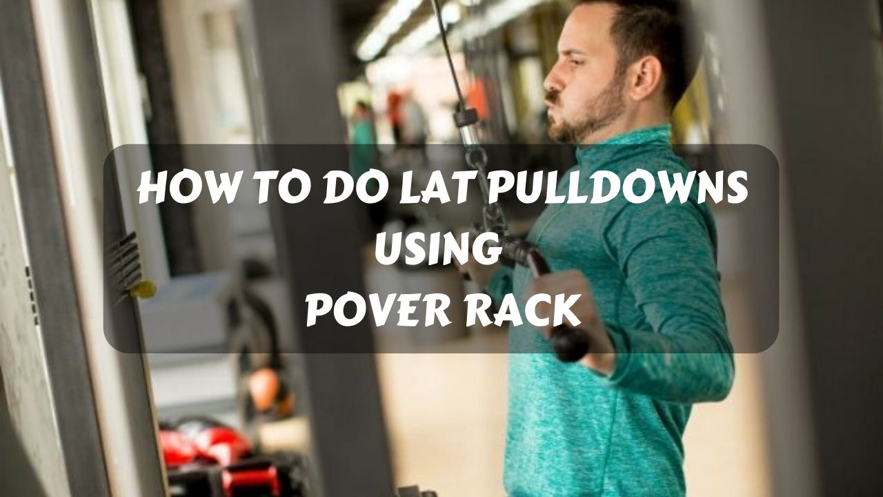 power-rack-with-lat-pulldown-0
